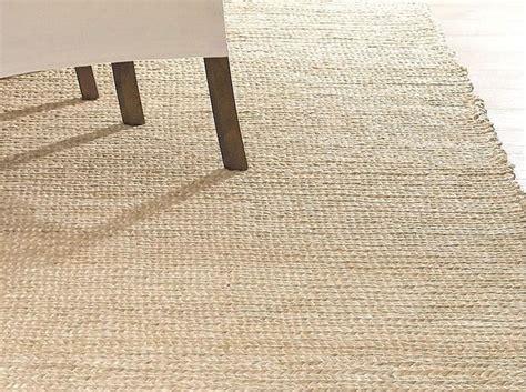 teppiche 300 x 200 teppich 200 215 300 deutsche dekor 2017 kaufen