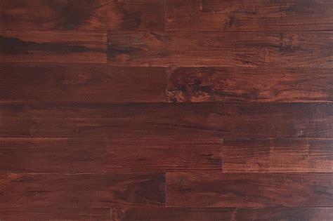 Wide Plank Engineered Hardwood Flooring by Vanier Engineered Hardwood Wide Plank Acacia Collection