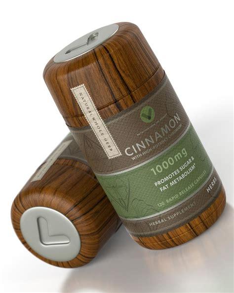 kilhaney s pickle label design on behance package design exploratory for vitamin world on behance