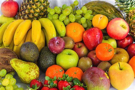 imagenes figurativas de frutas related keywords suggestions for imagenes de frutas