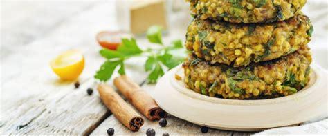 come si cucina il miglio ricette ricette con il miglio come cucinare il miglio
