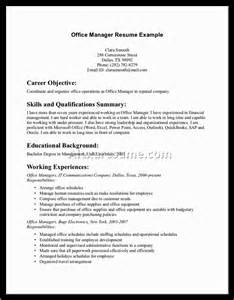 resume cover letter hr resume cover letter highlighting depth of experience materials manager