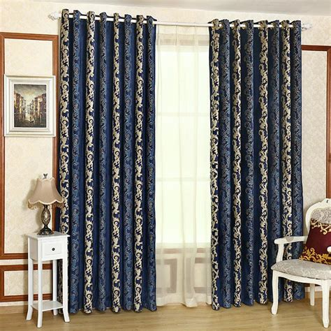 uv curtains popular uv rope light buy cheap uv rope light lots from