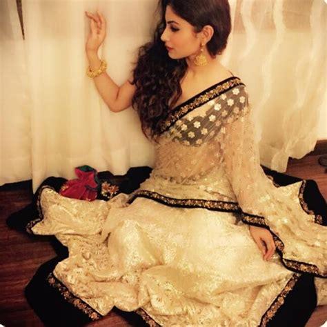 nagin 2 serial moni roy sari hd image wallpaper and images shivanya nagin actress mouni roy
