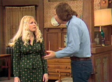 Sally Struthers House by Sally Struthers Rob Reiner Sitcoms Photo Galleries