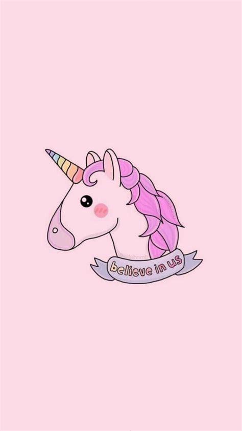 iphone wallpaper cute unicorn pin by yeahr bunny on fondos pinterest unicorns