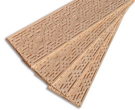 cenefas para decorar m 225 s de 1000 ideas sobre cenefa de madera en pinterest
