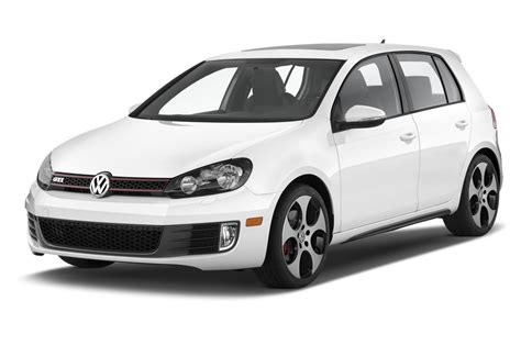 find used 2010 volkswagen gti 2dr hb man security system cd player air conditioning in morton 2010 volkswagen gti reviews and rating motor trend