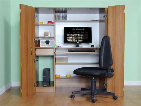 computer desk hideaway hide away computer desk plans free