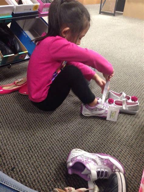 mjm designer shoes mjm designer shoes shoe stores sacramento ca