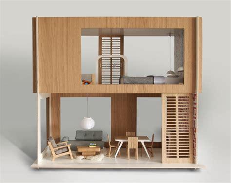 diy miniature furniture plans