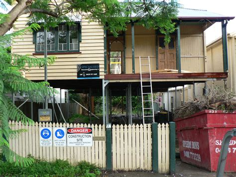 Colonial House Design specialised renovations amp engineering pty ltd