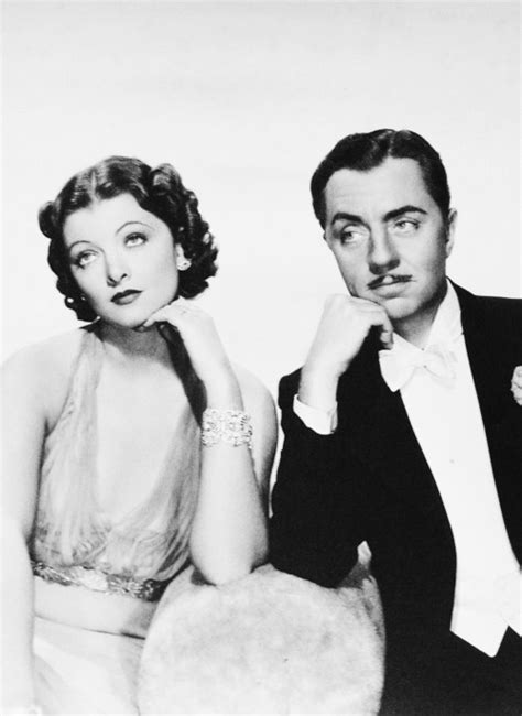 nick and noras 4251 best images about hollywoods golden age on clark gable gardner