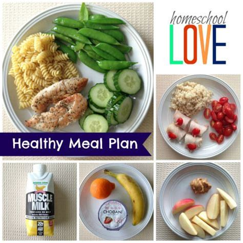 small dinner recipes secret diet six small meals a day meal plan