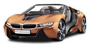 Beautiful Cars Similar To Bmw X3 #7: PNGPIX-COM-Orange-BMW-i8-Spyder-Car-PNG-Image.png