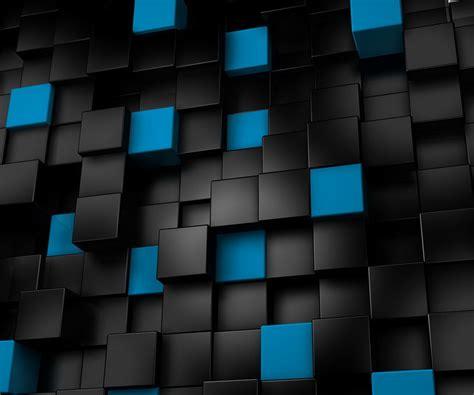 imagenes cool para android fandroide lo m 225 s android de la red xvi 161 especial con