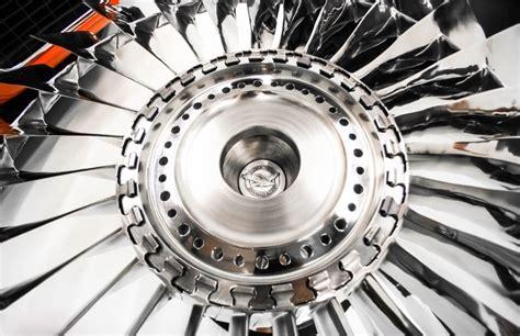 Handmade Jet Engine - handmade jet engine 28 images pliki u綣ytkownika