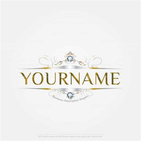 logo maker template createyour own frame logo design with our free