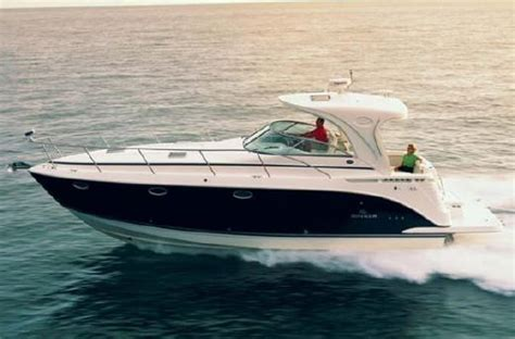 rinker s boat world reviews rinker boats for sale yachtworld