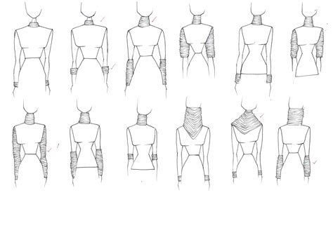 top design tops shirts blouses panels turtle necks collars crop tops