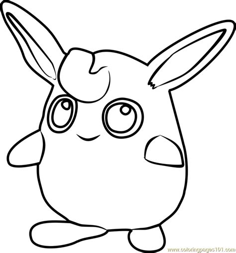 go templates for pages jigglypuff coloring pages printable coloring coloring pages