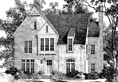 looney ricks kiss house plans autumn woods looney ricks kiss architects inc southern living house plans