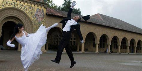 Funny Wedding Pictures from Around the World   Arabia Weddings