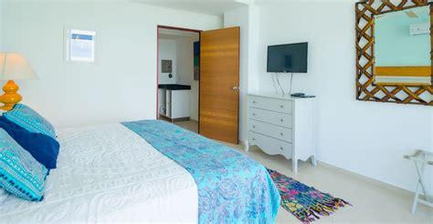 1 bedroom condo for sale 1 bedroom beachfront condo for sale coronado beach