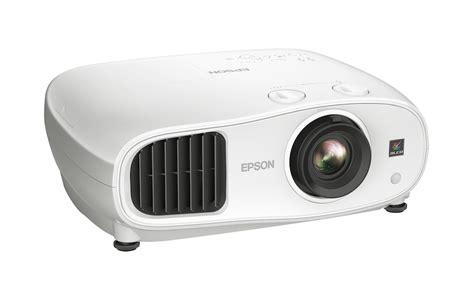 epson home cinema 3100 3700 and 3900 3lcd projectors