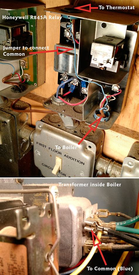 led rgb lifier wiring diagram rgb led operation