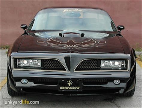 junkyard life classic cars muscle cars barn finds hot rods  part news