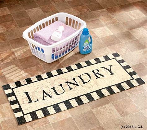 Laundry Room Rug by High Resolution Laundry Room Rugs And Mats 9 Laundry Room