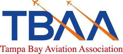 tampa bay aviation association  metroplex tampa