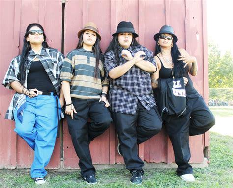 pictures of cholas cholas in san antonio texas cholas
