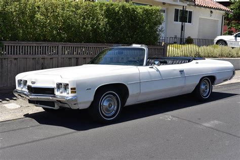 how can i learn about cars 1972 chevrolet corvette head up display 1972 chevrolet impala for sale 2153712 hemmings motor news
