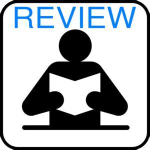 lets review clipart