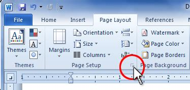 microsoft word section symbol how to prevent microsoft word 2010 from inserting