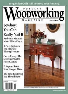 popular woodworking customer service  phone number