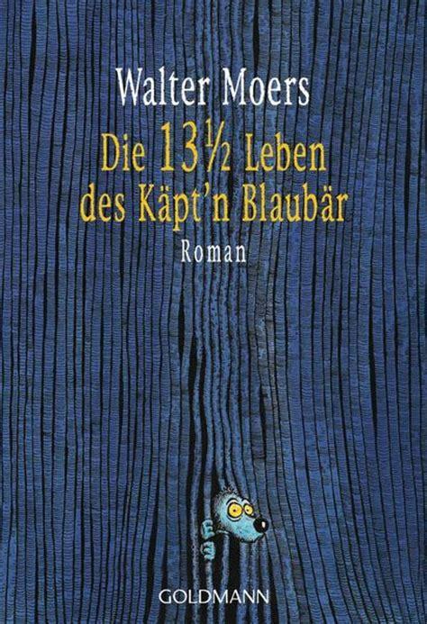 benutzung eines bd buch die 13 1 2 leben des k 228 pt n blaub 228 r zamoninen bd