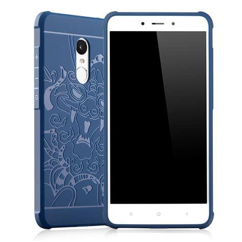 Silicon 3d Xiaomi Redmi 3s3x3pro 3d carved pattern silicone for xiaomi redmi