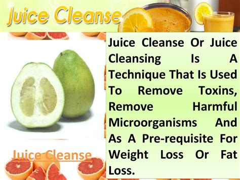 Juicing Technology Detox by Juice Cleanse By 3 Day Juice Cleanse Issuu