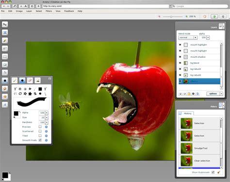 pagina para editar fotos apexwallpapers com paginas para editar tus imagenes facil y rapido taringa
