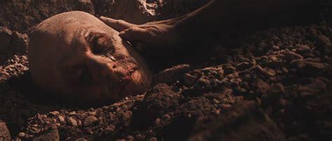 download subtitle indonesia film x men origins wolverine x men origins wolverine x men origins wolverine image