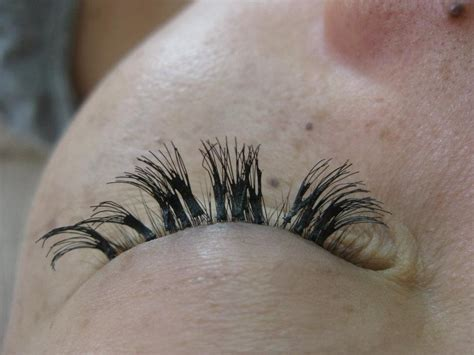 Les Eyelashext evoque slimming and lash spa in west leederville perth wa salons truelocal
