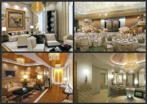 Mukesh Ambani Home Interior by Let S A Look The Mukesh Ambani S New House