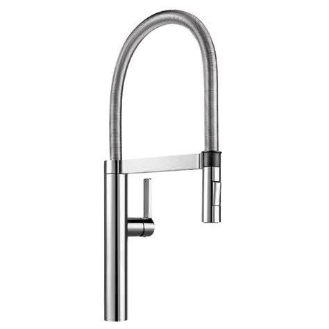 Blanco Culina Faucet by Blanco Culina S Kitchen Faucet