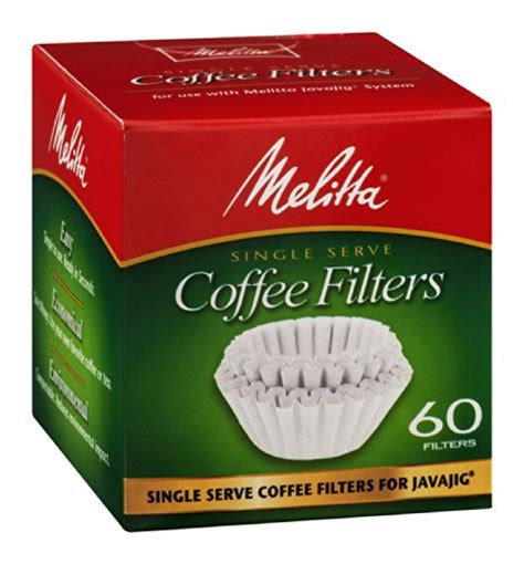 Promo Cafec Abaca Cone Coffee Brown Paper Filter Ac1 100b compare price to melitta single serve filters tragerlaw biz