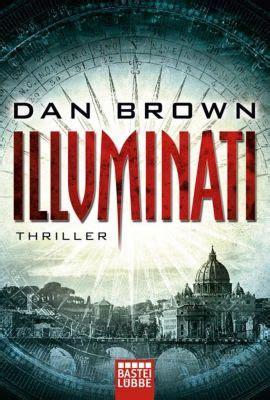 book on illuminati illuminati buch dan brown jetzt bei weltbild de bestellen