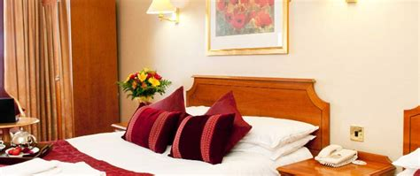 eyre room eyre square hotel galway 1 2 price with hotel direct