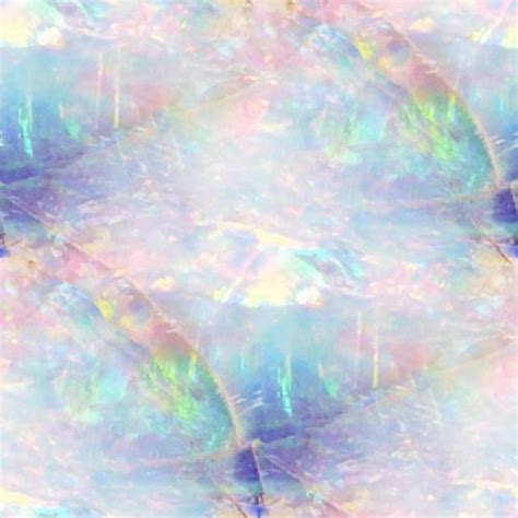 wallpaper black opal white opal background google search paintings